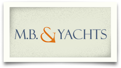 M.B.Yachts