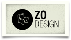 ZO Design