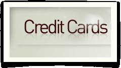 Credit Cards Club