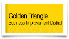 Golden Triangle - BID