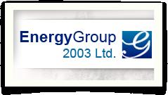 Energy Group 2003 Ltd.
