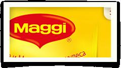 MAGGI Bulgaria